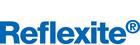 Reflexite